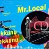 Mr.Local - Takkunu Takkunu Cover Devil Tamizha Hiphop Tamizha  Anirudh  Sivakarthikeyan