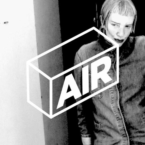 AIR 016 / Cio D'Or