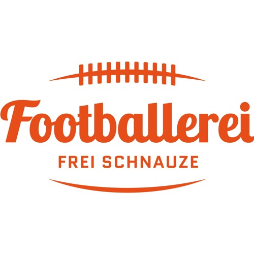 Stolle´s Concussion Protocol : Undrafted Rookies mit echten NFL Chancen