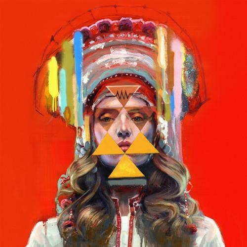 Ivan Shopov & Avigeya - Belo Rade (Cooh Remix)