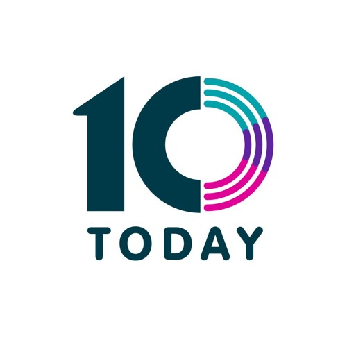 10 Today Broadcast #2