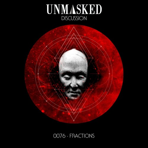 UNMASKED DISCUSSION 76 | FRACTIONS