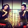 Mile Ho Tum Humko - Neha Kakkar & Tony Kakkar