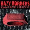 °Sounds from the Circlusphere° HAZY BORDERS . Bini Adamczak .