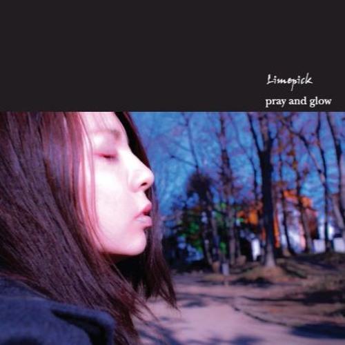 Limepick 1stCD XFADE DIGEST