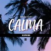 Pedro Capó, Farruko - Calma (DJ KLE Remix) / REWORK & FREE DOWNLOAD