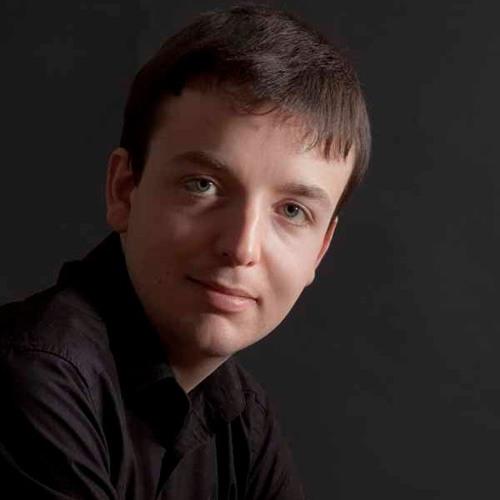 Adopt A Composer  The Singers - Vita Hominum