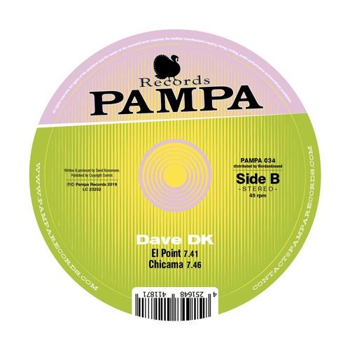 Pampa034B1 - Dave DK - El Point