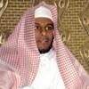 Abdullah Al Matrood Sura  58  Al - Mujadila