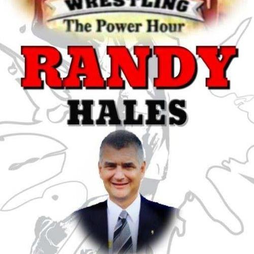 Randy Hales part 1, Episode 217