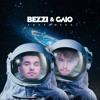 Bezzi & Caio - Andromeda