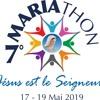Mariathon 2019-05-16 09H10 Témoignages des auditeurs