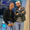 Download احنا بالف خير وانتوا بالف جنيه مهرجان الحلو حلو لنفسه Mp3