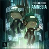 Download Pixel Terror - Amnesia Mp3