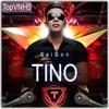 Nhật Tinh Anh - Vầng Trăng Khóc - TINO Remix FULL