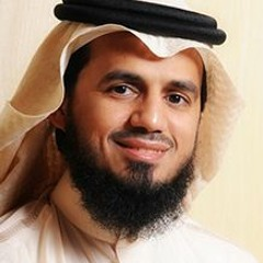 Abu Bakr Al - Shatri Sura  23  Al - Mu'minoon