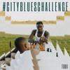 City Blues Challenge - Big Baby Triple C x Rapchat