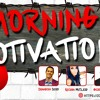 5-16-19 - Episode #646 - How To Become A Top 1% Income Earner