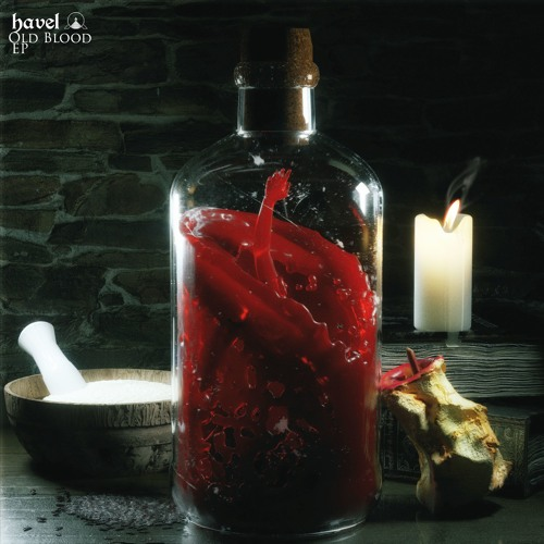 Havel - Old Blood 2019 [EP]