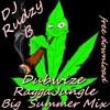 Download DUBWIZE RAGGA-JUNGLE 'BIG SUMMER MIX 2019'  -  !!! FREE DOWNLOAD !!! www.strictlyraggajungle.com Mp3
