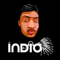 MC GEDAI - CINTURA IGNORANTE 2K19 ((DJ ÍNDIO)) LIGHT