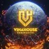 #VIETMIX Nhạc Cũ Full PHI THÀNH -NVL