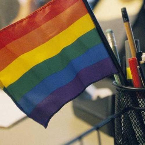 Histórias por trás de um mercado de trabalho que se fecha para pessoas LGBT+