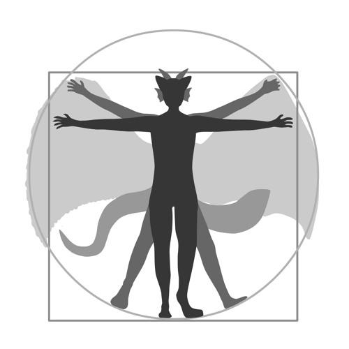 FFF Podcast Species Identity Episode 1