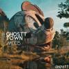 Ghostt Town #005