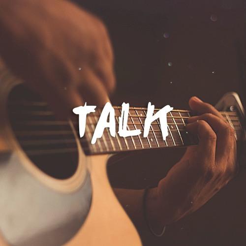 Guitar Trap Beat 2019