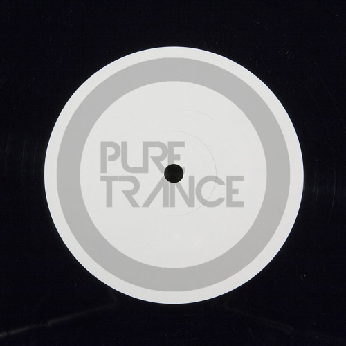 Duncan Laurence - Arcade (Solarstone Remix) [White Label]