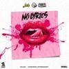 NO LYRICS Mixtape 2019 - DJ Lani, Selecta K and Vice Versa