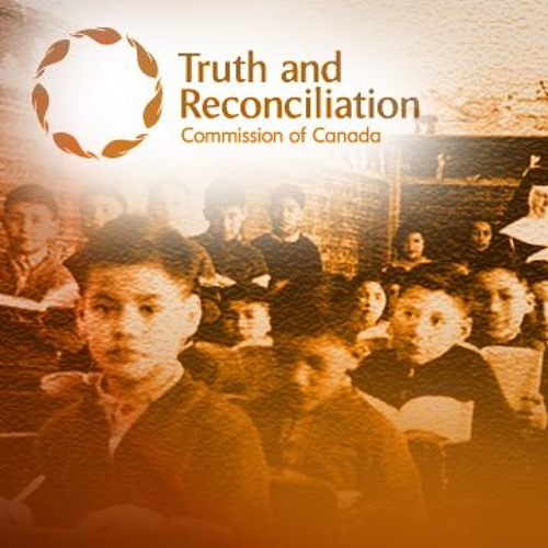 Indigenous Reconciliation in University and Colleges