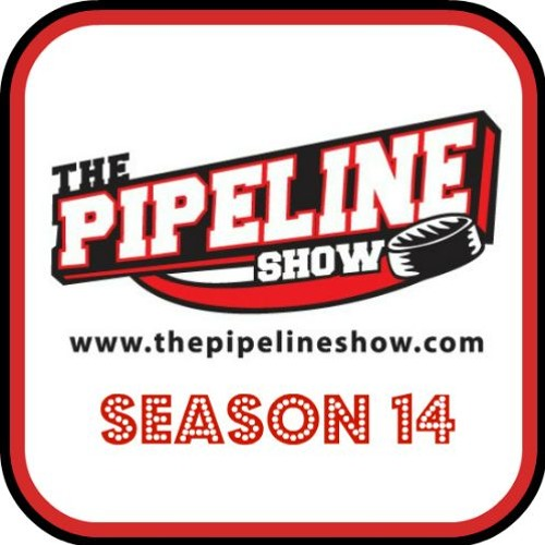 ThePipelineShow May16 2019