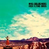 Noel Gallagher's High Flying Birds - If Love Is The Law
