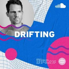 Chill Electronics: Drifting