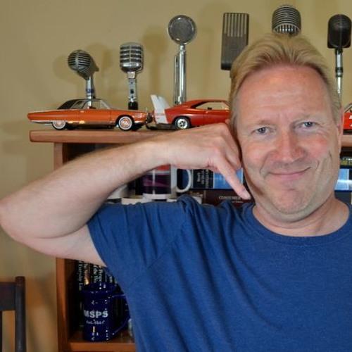 Anyone Need a Radio DJ? - LL Ep. 5.253
