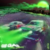 """Download Ufo361 ft. Luciano - """"Gib Gas"""" 🌊🌊🌊 (Official Audio) Mp3"""