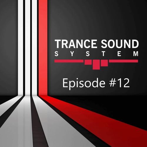 Trance Sound System Vol.12