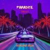 Paradise Bazzi Coachelly Remix Mp3