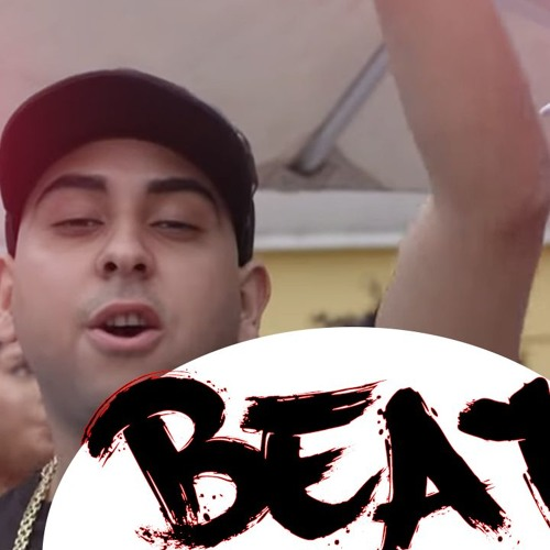 Beat - DJ Guuga E MC Pierre - Os Penetras - EU NEM SEI DE QUEM É ESSA FESTA (MPC)