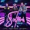 92 - Soltera Remix - Lunay X Daddy Yankee X Bad Bunny - DJ Anghelo