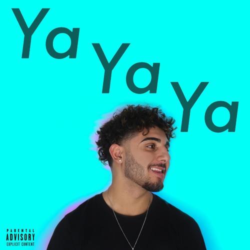 Ya Ya Ya ft. DAYXIV