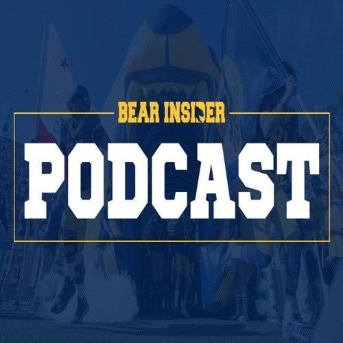 Bear Insider Podcast: Cal Head Coach Justin Wilcox