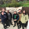 Punkshit Podcast with States Of Nature