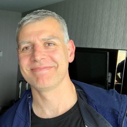 Nicolas Frankel on application security, integration testing, Kotlin and more