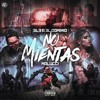 Download Malucci Ft Ele A El Dominio - No Mientas Mp3