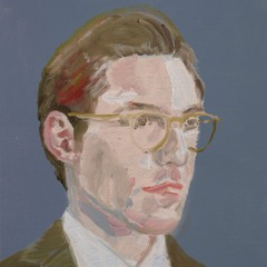 Samuel Rush Condon