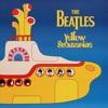 Fab4Cast (120) - Yellow Submarine: de film, kant B en de Songtrack