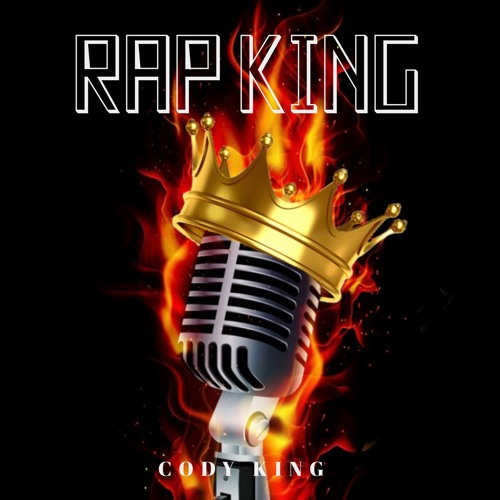 Rap King [prod. Maksym Beats]